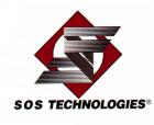sostechnolgies